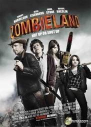 Zombieland | arinmagecesi | Scoop.it