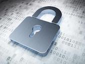 Confidentialité des données : la confiance des consommateurs, ça se mérite ! | DATA DRIVEN MARKETING | Scoop.it