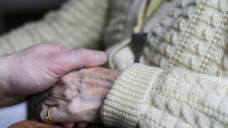 Scientists identify protein (GPR3) that may be key to Alzheimer's treatment | Amazing Science | Scoop.it