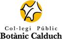 La página del profesor de Lengua y Literatura   Recursos Lengua y Literatura   Scoop.it