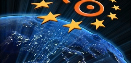 Open Access in EU finally on the Horizon? ‹ The Political Bouillon | Open is mightier | Scoop.it