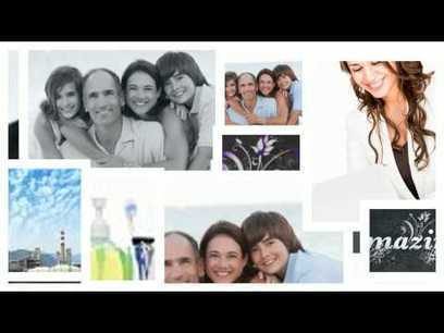 Hair Loss Treatment Brea | Non Surgical Hair Replacement | Scoop.it