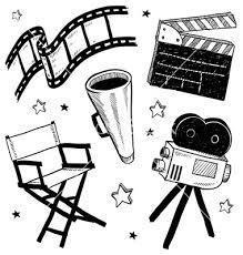 Τι κάνουν οι απόφοιτοί μας σήμερα : Ευτυχία Τερζή, Ρενάτα Τσιούλου : Making movies... | TA NEA TOY LFH | Scoop.it