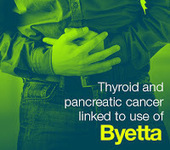 Pancreatic Complications Attributed to Byetta Increase, Experts Report | Byetta Lawsuits Blog Site | Scoop.it