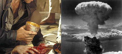 Big Data Is Neither An Atomic Bomb Nor A Holy Grail | Educomunicación | Scoop.it