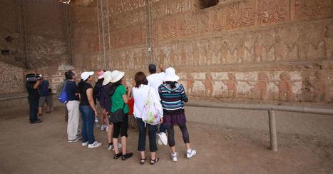 Comisión de Cultura y Patrimonio del Congreso insiste en la derogación del DL 1198 | La Mula (Pérou) | Kiosque du monde : Amériques | Scoop.it
