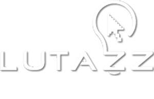 Tips on Teaching Online 25, 26, 27   Lutazz   Leadership in Distance Education   Scoop.it