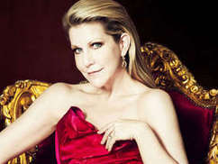 Opera review: Drama Queens, Handel's Radamisto   Theatre   Entertainment   Daily Express   OperaMania   Scoop.it