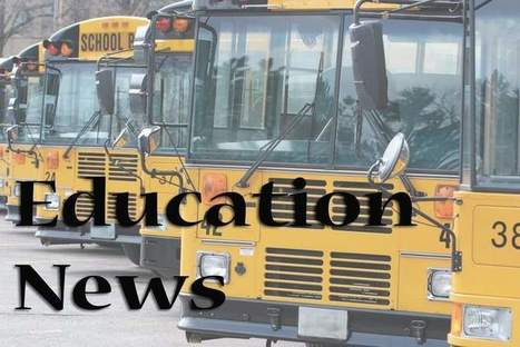 Warren Con approves optional year-round schedule - The Macomb Daily   Year round school   Scoop.it