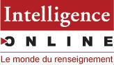 AFRIQUE / ETATS-UNIS - Guerre de consultants dans les monts Simandou - Intelligence Online | Afrique, une terre forte et en devenir... mais secouée encore par ses vieux démons | Scoop.it