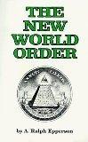 ALIEN BOOKS – New World Order[A.Epperson] | ALIEN BOOKS | Scoop.it