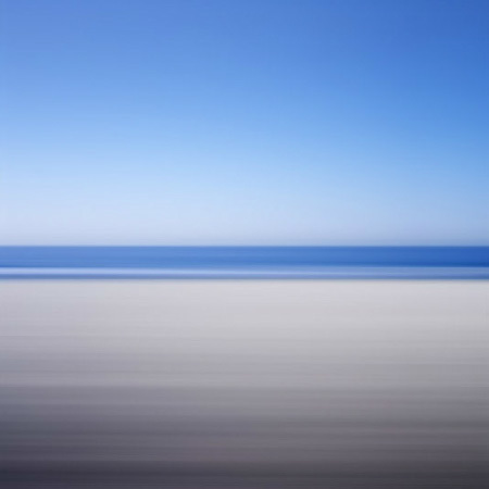 Abstract Slow Shutter Traveling Speed Photos | Everything Photographic | Scoop.it