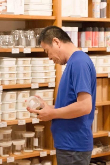 Influencia - La découverte sensorielle ou comment conquérir le marché chinois | TV CONNECTED WEB | Scoop.it