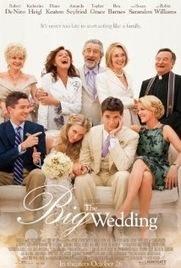 The Big Wedding (2013) On Viooz - Viooz Movies   sherwan   Scoop.it