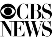 CBS News' Political Director: Obama Must 'Destroy' Republican Party | Restore America | Scoop.it