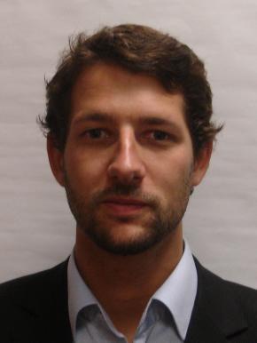 Digital Reputation Blog » 7 questions au Community Manager de Peugeot | nouveaux continents | Scoop.it