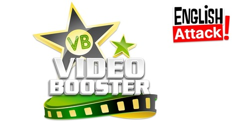 All Video Boosters | Tech & Education | Scoop.it