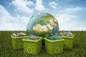 Recyclage et changement climatique : on récolte ce que l'on sème - EurActiv France | énergie | Scoop.it