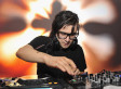Skrillex Pulls A Fast One | READ WHAT I READ | Scoop.it