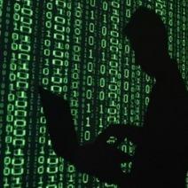 Black Hat/DefCon 2014, pas de visas pour les hackers chinois   Libertés Numériques   Scoop.it