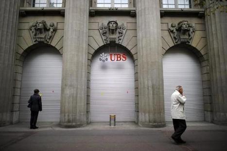 Berlin: progrès contre l'évasion fiscale, 80 pays écornent le secret bancaire | Fiscalité, entreprise et particuliers | Scoop.it