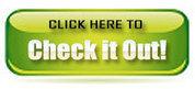 The VIP Health Network Review by Matthew Parkinson | User Reviews | honestreviewcenter | Scoop.it