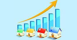 Immobilier : les meilleures ventes c'est pour 2016 !   L'ACTU de INEUF.com   Scoop.it
