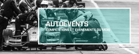 AutoSport Magazine   Barkinet   Scoop.it
