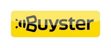 Buyster veut révolutionner le paiement en ligne   great buzzness   Scoop.it