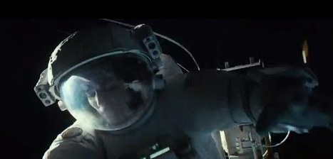 Alfonso Cuaron: Master of Immersion « via @vincentLaforet | Movies | Scoop.it