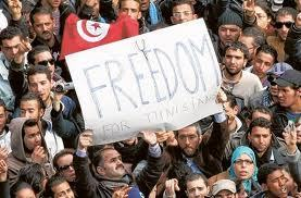 INTERNATIONAL POLITICS - ARAB SPRING - REVOLUTIONS... FOR EVOLUTIONS ?   Use of Knowledge, Experience & Feelings - for a PROACTIVE Awareness of our WORLD   Scoop.it