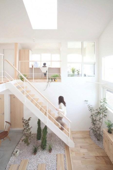 Modern Japanese House Architecture: Kofunaki House | yourhomyhome.com | Modern Home Design | Scoop.it