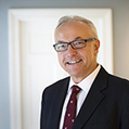 New dean for Faculty of Medicine | Hospital Quality Improvement | Scoop.it