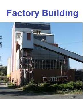 Factory building and construction in India | Factory Installation | Scoop.it