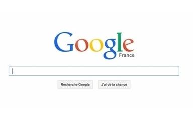 Google : ce qu'ont cherché les internautes en 2014 dans le voyage | web@home    web-academy | Scoop.it