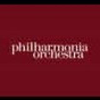Philharmonia London's Channel, la chaîne Youtube de l'orchestre   Muzibao   Scoop.it