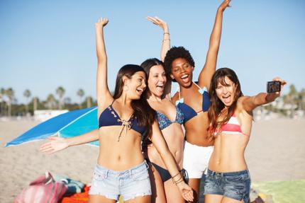 Location de vacances Corse et Bretagne : Astuces vacances | Miss Blog | Revue de presse E-locations-Vacances | Scoop.it