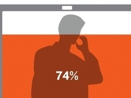 Consumer Confidence in Online Privacy Hits 3-Year Low   The digital hodgepodge   Scoop.it