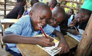 Kenyan teachers do not understand curriculum - report | Kenya School Report - 21st Century Learning and Teaching | Scoop.it