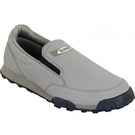 Perfect Blend of Comfort and Style   Lakhani Footwear Online   Scoop.it