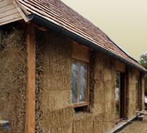 Slumtube, des maisons modulaires en palettes de bois à Johannesbourg - Actualité écologie et Bio avec Matériaux Naturels | maisons bois | Scoop.it