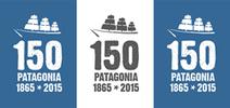 Patagonia | Methodoleg | Scoop.it