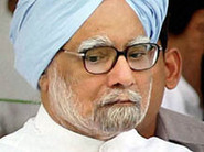 PM sets ambitious infrastructure targets - Business Standard | airport management and development | Scoop.it