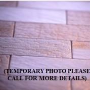 Leather Floorin | Wood Floor Renovation | Scoop.it