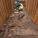 Raising the Curtain: Excavating Shakespeare's lost playhouse | Archaeology News | Scoop.it