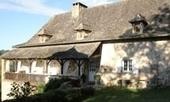 Et si la maison préférée des Français était Aveyronnaise ? - Radio Totem | L'Aveyron | Scoop.it