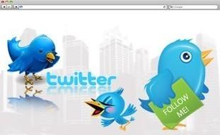 Buy Twitter Followers | Buy Facebook Followers | Scoop.it