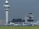 Schiphol start met intelligent Sharepoint-portaal | ICT Showcases | Scoop.it