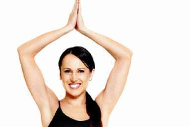 (5 tips for yoga beginners…) - Times of India | Yoga | Scoop.it