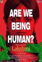 Lakshmi | 2014 Watch Online / Download Full Hindi Movie Dvd Scr Rip | www.latestmovieez4u.blogspot.com | Scoop.it